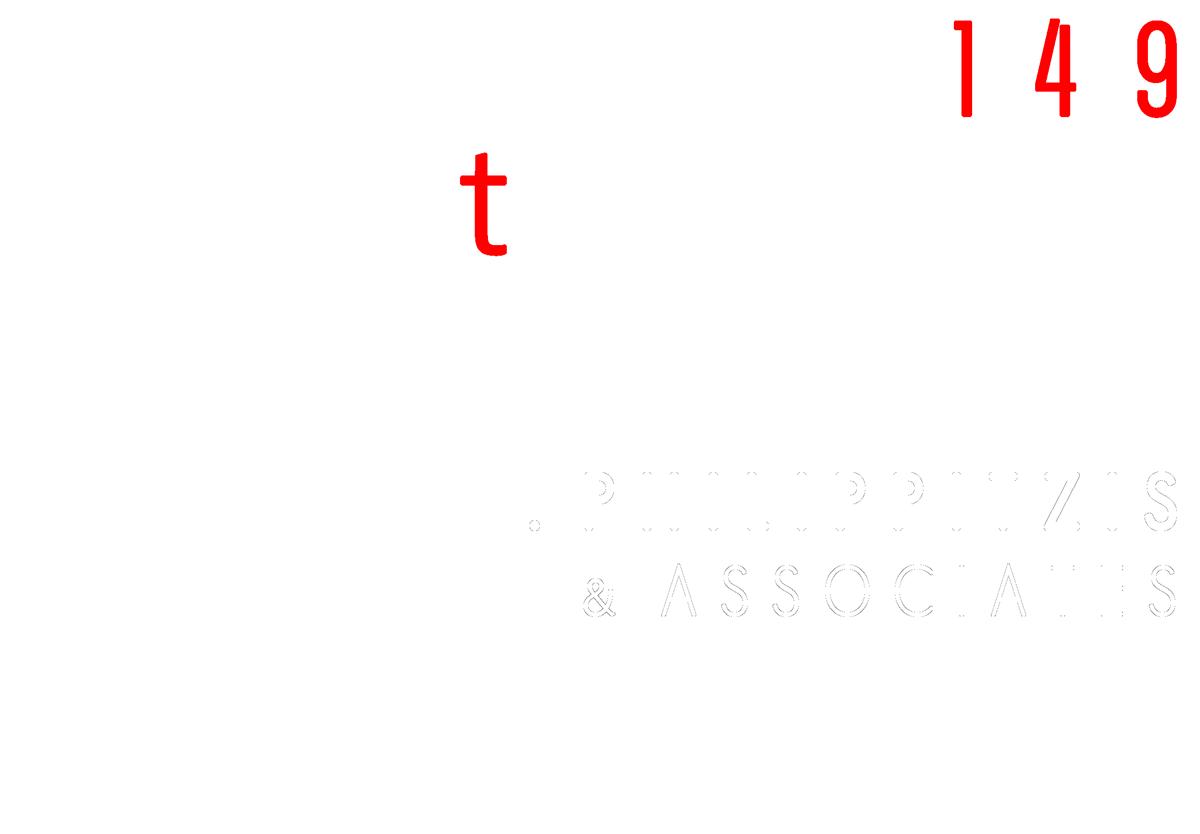 Philippitzis & associates